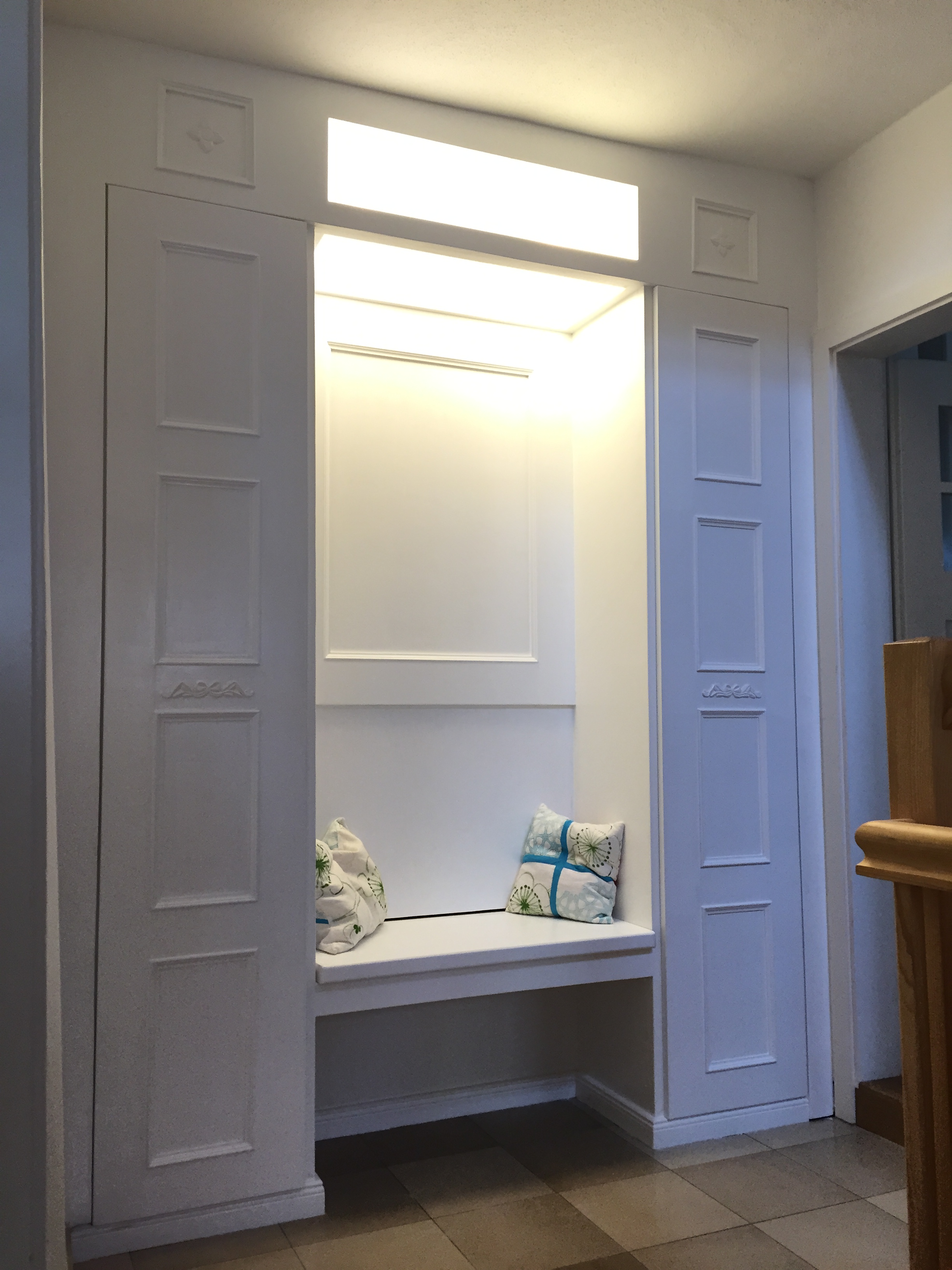 Wandschrank selber bauen simple with wandschrank selber bauen full size of haus renovierung - Wandschrank selber bauen ...